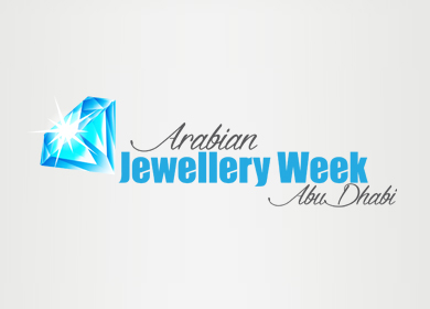 Arabian Jewellery Week Abu Dhabi